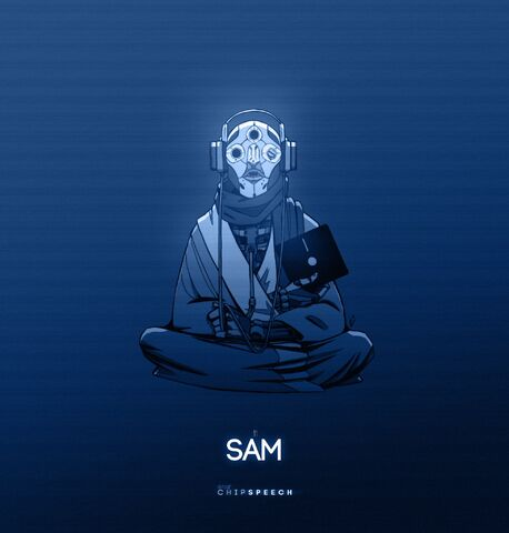 File:SAM.jpg