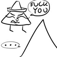 Tortillaanger