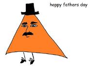 Dad (1)