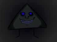 Grim chipper