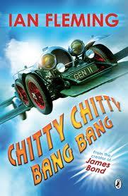 Chitty book