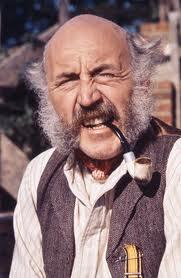 Grandpa Potts