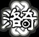 Logo cn