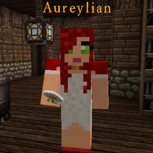 Aureylian