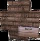 Barrelsign