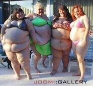 Funny-fat-gigantic13