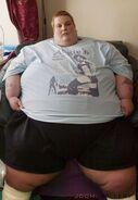 Funny-fat-gigantic05