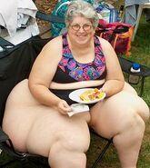 Fat legs1