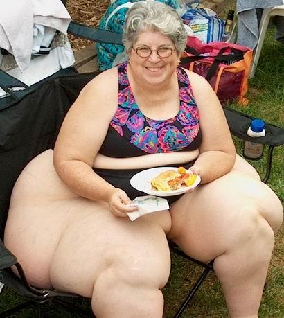 File:Fat legs1.jpg