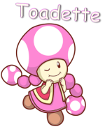 File:150px-Toadette1.png