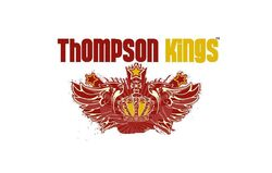 Thompson Kings