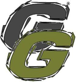 Guelph Gators alternate logo
