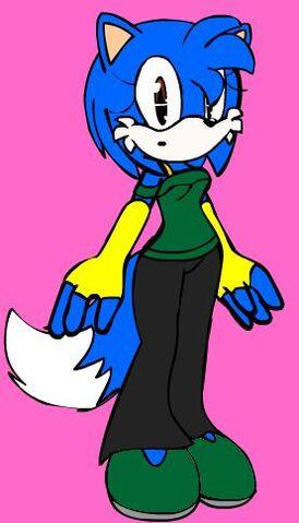File:Sapphire the Fox.jpg