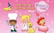 NC-Chloes-Closet