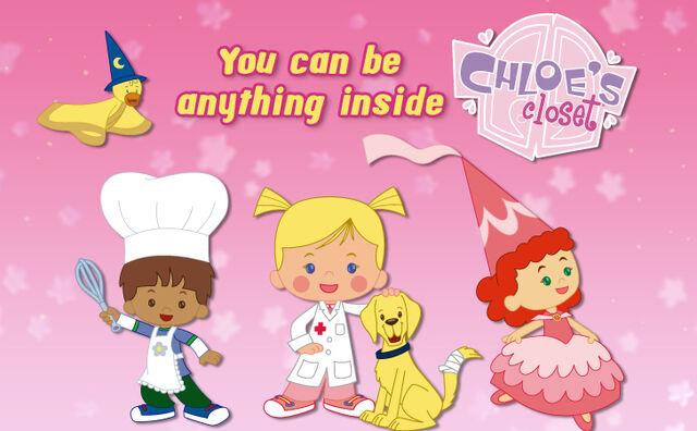 File:NC-Chloes-Closet.jpg