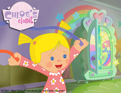 Chloes-closet