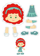 Puppet tara