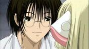 Yoshiyuki