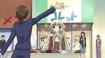 Episode 4 - Chi Goes on Errands