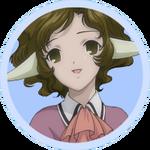 Yumi (Persocom)