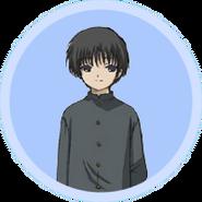 Minoru Kokubunji