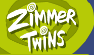 File:ZTLogo.png