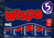 Wispa-5-Pack
