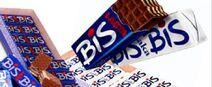 03-Caixinhas-de-Chocolate-Bis-Lacta-ao-leite-ou-branco-140g-cada-na-Doces-Rosseto-de-9-90-por-4-95