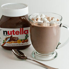Nutella-Hot-Chocolate1