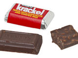 Krackel