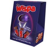 Wispa-Easter-Egg