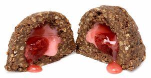 Cherry-candy-524252 1280