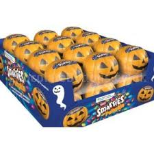 File:Smarties.Pumpkin.MMMM... Hloollow.jpg