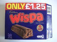 Wispa-Ice-Cream-Box