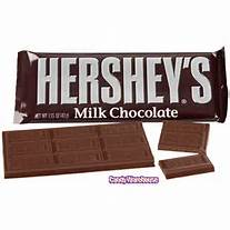 Arquivo:Chocolatebar.png