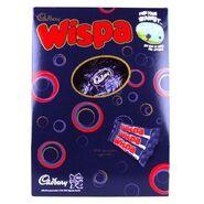 Wispa-Easter-Egg-2