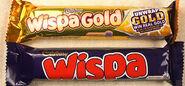Wispa-Gold-&-Wispa