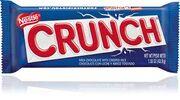 CrucnchBar