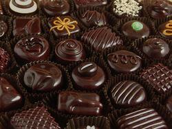 Chocolate-Festival-Kona-Hawaii