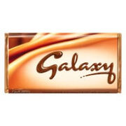 Galaxy-chocolate-73320