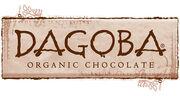 Dagoba logo