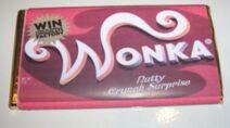 Wonkabar2