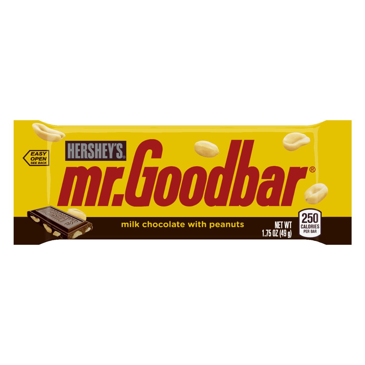 mr goodbar chocolate wiki fandom powered by wikia