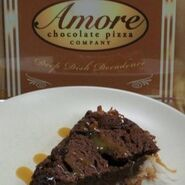 Amore-pizza-3