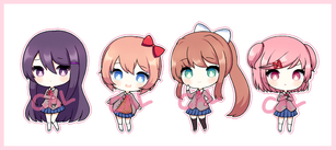 Doki.Doki.Literature.Club!.full.2233494