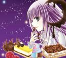 Aikawa Chocola