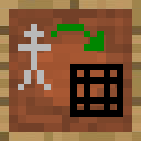 Chocolate-Quest-Mob-To-Spawner