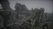 Ruins4