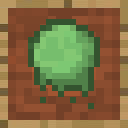 File:Chocolate-Quest-Slime-Ball.png