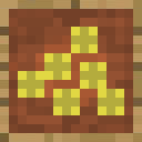 File:Chocolate-Quest-Gold-Bullets.png